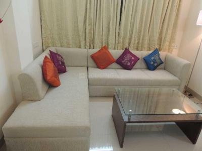 Gallery Cover Image of 1800 Sq.ft 3 BHK Apartment for rent in Ghatkopar West for 70000