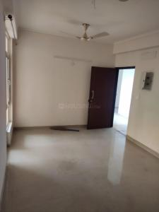 Gallery Cover Image of 900 Sq.ft 2 BHK Apartment for rent in 121 Homes, Sector 121 for 15000