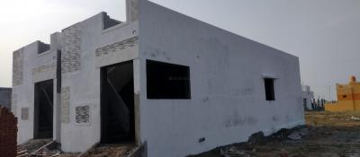Gallery Cover Image of 900 Sq.ft 2 BHK Independent House for buy in Veppampattu for 2750000