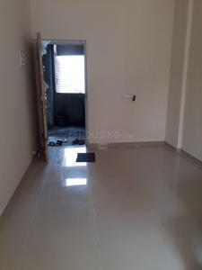 Gallery Cover Image of 415 Sq.ft 1 RK Apartment for buy in Badlapur West for 1461000