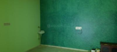 Gallery Cover Image of 1900 Sq.ft 3 BHK Apartment for rent in Ambawadi for 21000