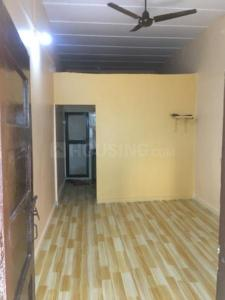 Gallery Cover Image of 300 Sq.ft 1 RK Independent House for rent in Powai for 13000