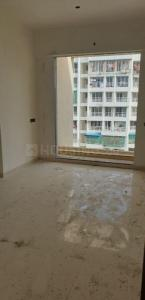 Gallery Cover Image of 1170 Sq.ft 2 BHK Apartment for buy in Millennium Icon, Ulwe for 8500000
