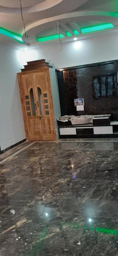 Living Room Image of 1350 Sq.ft 3 BHK Independent House for buy in Ramamurthy Nagar for 11500000