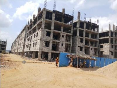 Gallery Cover Image of 2000 Sq.ft 3 BHK Apartment for buy in Gannavaram for 7000000
