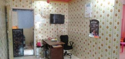 Gallery Cover Image of 610 Sq.ft 1 BHK Apartment for buy in Badlapur West for 2200000