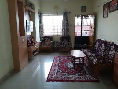 Gallery Cover Image of 1050 Sq.ft 2 BHK Apartment for buy in Banashankari for 7000000