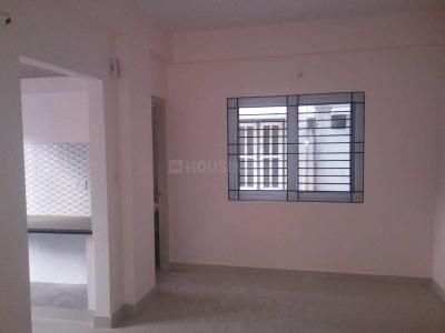 Gallery Cover Image of 575 Sq.ft 2 BHK Apartment for buy in Ganganagar for 5000000