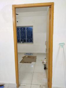 Gallery Cover Image of 1000 Sq.ft 2 BHK Apartment for rent in Deshbandhu Apartments, Panihati for 10000