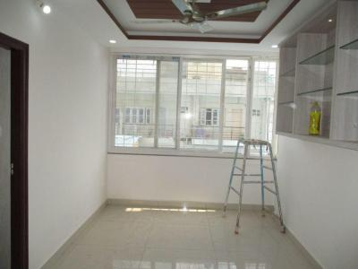 Gallery Cover Image of 1100 Sq.ft 2 BHK Apartment for buy in Ahmed Homes, Jayanagar for 7800000