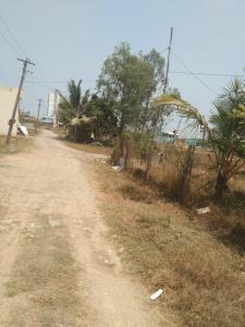 2618 Sq.ft Residential Plot for Sale in Sholinganallur, Chennai