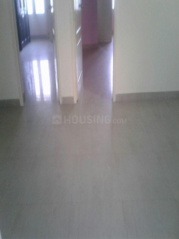 Living Room Image of 1800 Sq.ft 3 BHK Independent House for rent in Aminjikarai for 35000