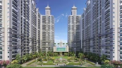 Gallery Cover Image of 920 Sq.ft 2 BHK Apartment for buy in Noida Extension for 2898000