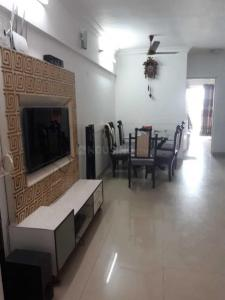 Gallery Cover Image of 1150 Sq.ft 2 BHK Apartment for rent in Powai for 60000