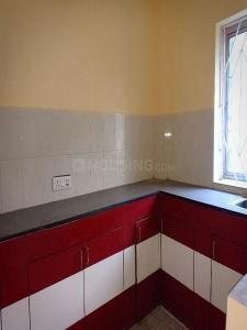 Gallery Cover Image of 1430 Sq.ft 3 BHK Apartment for rent in New Town for 17000