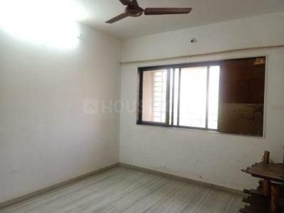Gallery Cover Image of 500 Sq.ft 1 BHK Apartment for rent in Nilgiri Apartment marol, Andheri East for 20000