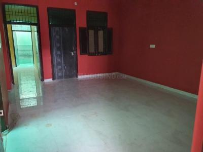 Gallery Cover Image of 900 Sq.ft 3 BHK Villa for buy in Sector 15A for 4000000