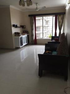 Gallery Cover Image of 1200 Sq.ft 1 BHK Villa for rent in Vasant Vihar Complax, Thane West for 20000