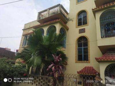 Gallery Cover Image of 2500 Sq.ft 8 BHK Independent House for buy in Bramhapur for 9000000