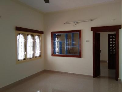 Gallery Cover Image of 1650 Sq.ft 3 BHK Independent Floor for rent in Vijayanagar for 32000