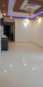 Gallery Cover Image of 1550 Sq.ft 3 BHK Apartment for rent in Vadapalani for 30000