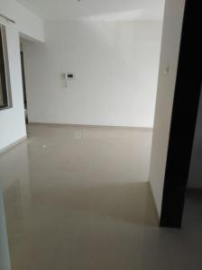 Gallery Cover Image of 1250 Sq.ft 2 BHK Apartment for buy in Kalpataru Harmony, Wakad for 8530000