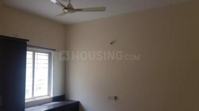 Gallery Cover Image of 1555 Sq.ft 3 BHK Apartment for rent in Manikonda for 20000