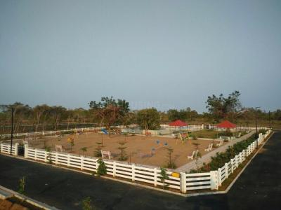 Gallery Cover Image of  Sq.ft Residential Plot for buy in Thiruporur for 2000000