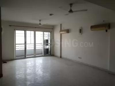 Gallery Cover Image of 1157 Sq.ft 2 BHK Apartment for rent in Assotech Windsor Park, Vaibhav Khand for 15500