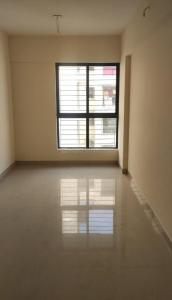 Gallery Cover Image of 335 Sq.ft 1 BHK Apartment for buy in Lodha Codename Golden Dream, Antarli for 3000000