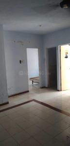 Gallery Cover Image of 675 Sq.ft 1 BHK Apartment for rent in Prahlad Nagar for 11000