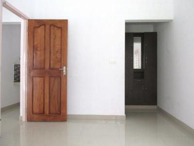 Gallery Cover Image of 1050 Sq.ft 2 BHK Villa for buy in Kalmandapam for 2100000