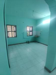 Gallery Cover Image of 3000 Sq.ft 2 BHK Apartment for rent in Akb Flats, Chromepet for 12000