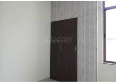 Gallery Cover Image of 1056 Sq.ft 2 BHK Apartment for rent in Saujanya, Amraiwadi for 15000