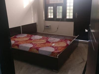 Bedroom Image of PG 3806783 Sector 24 Rohini in Sector 24 Rohini