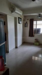Gallery Cover Image of 270 Sq.ft 1 RK Apartment for rent in Dadar West for 22000