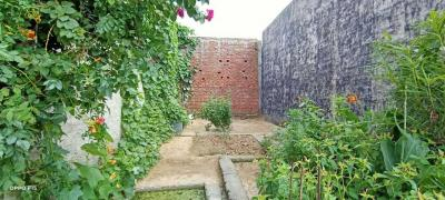 50 Sq.ft Residential Plot for Sale in Chipiyana Buzurg, Ghaziabad
