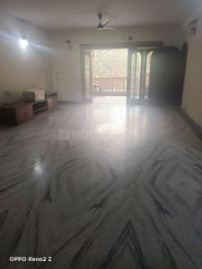 Gallery Cover Image of 3500 Sq.ft 3 BHK Apartment for rent in Ballygunge for 85000