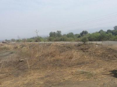 Gallery Cover Image of  Sq.ft Residential Plot for buy in Paundkhar for 275000