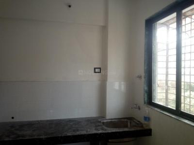Gallery Cover Image of 450 Sq.ft 1 BHK Apartment for rent in Neral for 4500