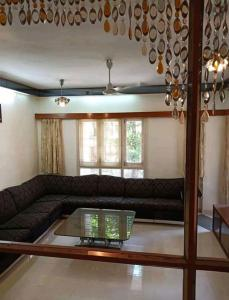 Gallery Cover Image of 750 Sq.ft 2 BHK Apartment for rent in Andheri West for 48000
