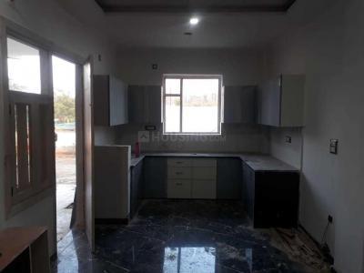 Gallery Cover Image of 765 Sq.ft 2 BHK Independent House for buy in Ibadullapur Urf Badalpur for 2200000