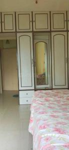Gallery Cover Image of 950 Sq.ft 3 BHK Apartment for rent in Kukreja Luv Kush, Chembur for 57000