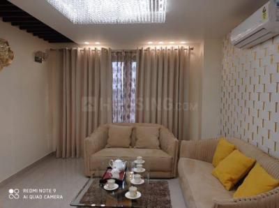 Gallery Cover Image of 2475 Sq.ft 4 BHK Independent Floor for buy in Sector 67 for 14000000