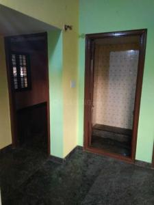 Gallery Cover Image of 850 Sq.ft 2 BHK Independent Floor for rent in Bommasandra for 8500