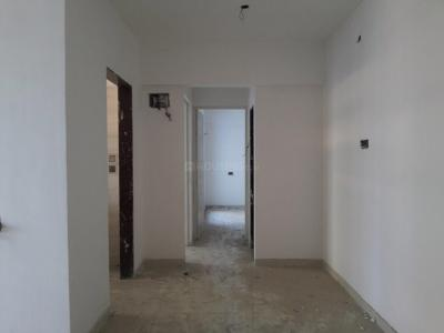 Gallery Cover Image of 850 Sq.ft 2 BHK Apartment for buy in Greater Khanda for 7800000
