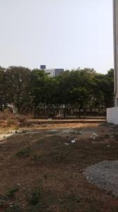 2907 Sq.ft Residential Plot for Sale in Serilingampally, Hyderabad