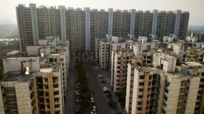 Gallery Cover Image of 864 Sq.ft 2 BHK Apartment for buy in Lodha Casa Bella Gold, Palava Phase 1 Nilje Gaon for 5450000