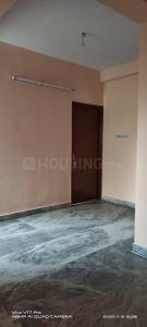 Gallery Cover Image of 875 Sq.ft 2 BHK Apartment for buy in Behala for 3500000