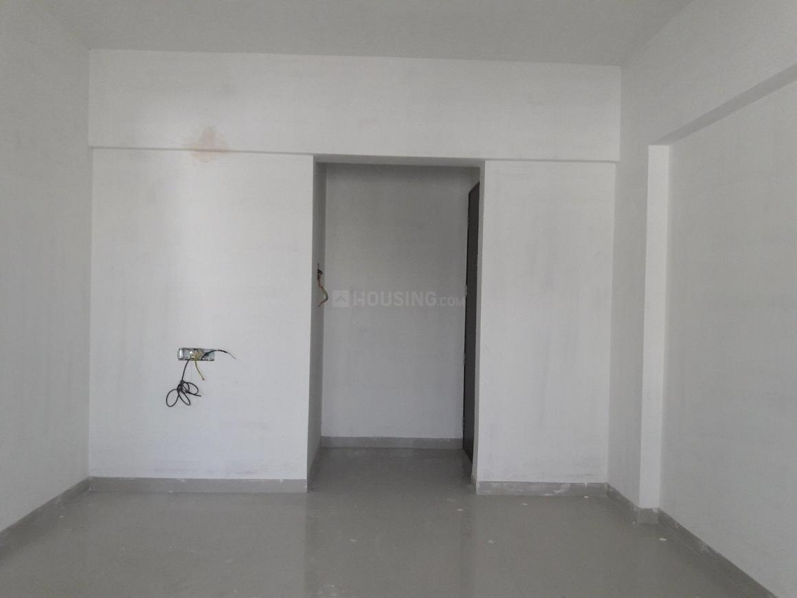 Living Room Image of 800 Sq.ft 2 BHK Apartment for rent in Narhe for 13000